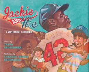 grossinger-jackie-and-me-cover